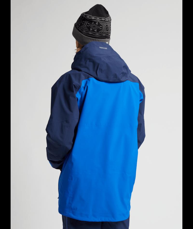Men's [ak] GORE‑TEX 3L PRO Hover Jacket-5