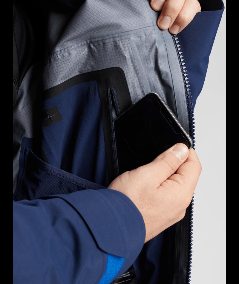 Men's [ak] GORE‑TEX 3L PRO Hover Jacket-6