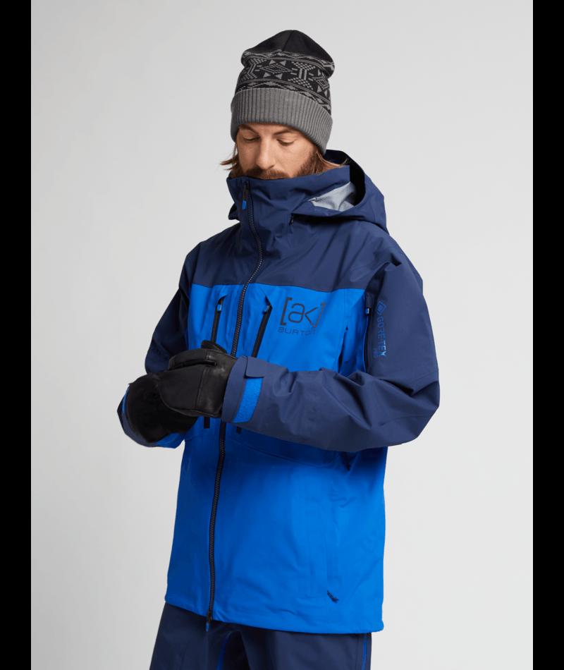 Men's [ak] GORE‑TEX 3L PRO Hover Jacket-8