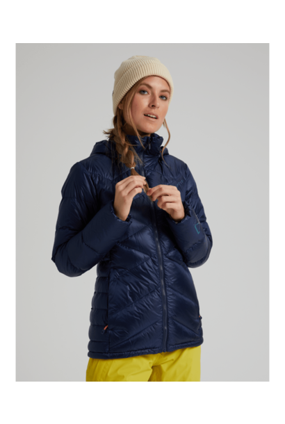 Women's [ak] Baker Down Jacket