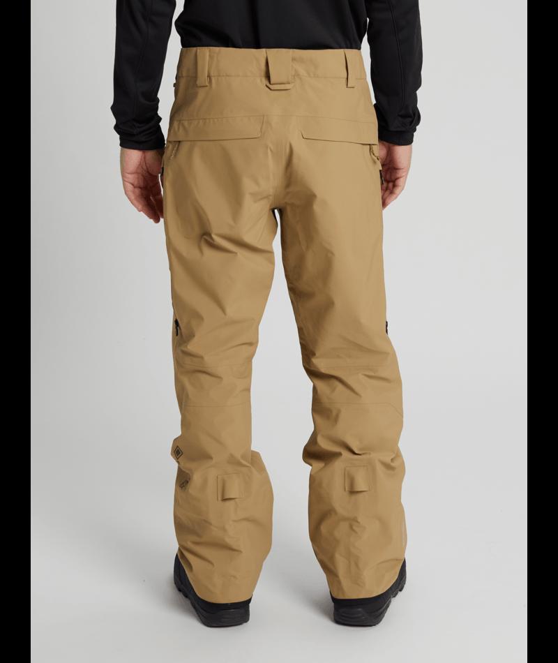Men's [ak] GORE‑TEX 3L PRO Hover Pant-2