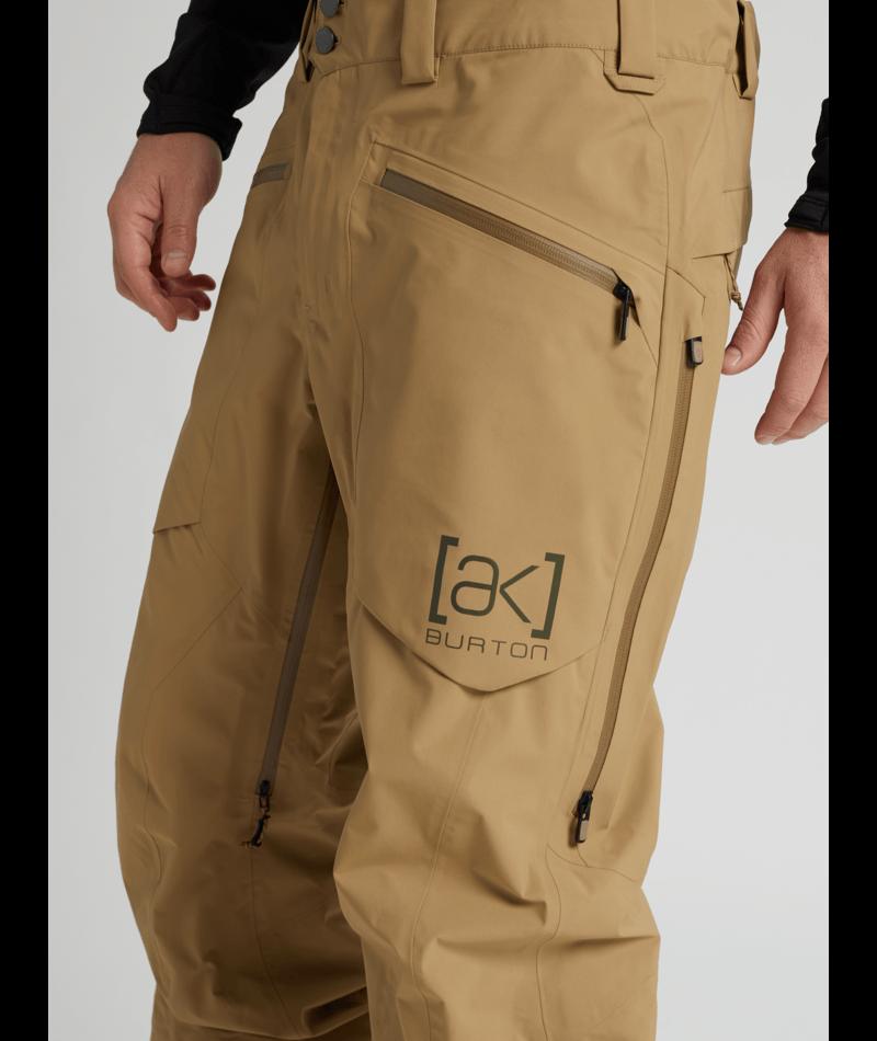 Men's [ak] GORE‑TEX 3L PRO Hover Pant-4