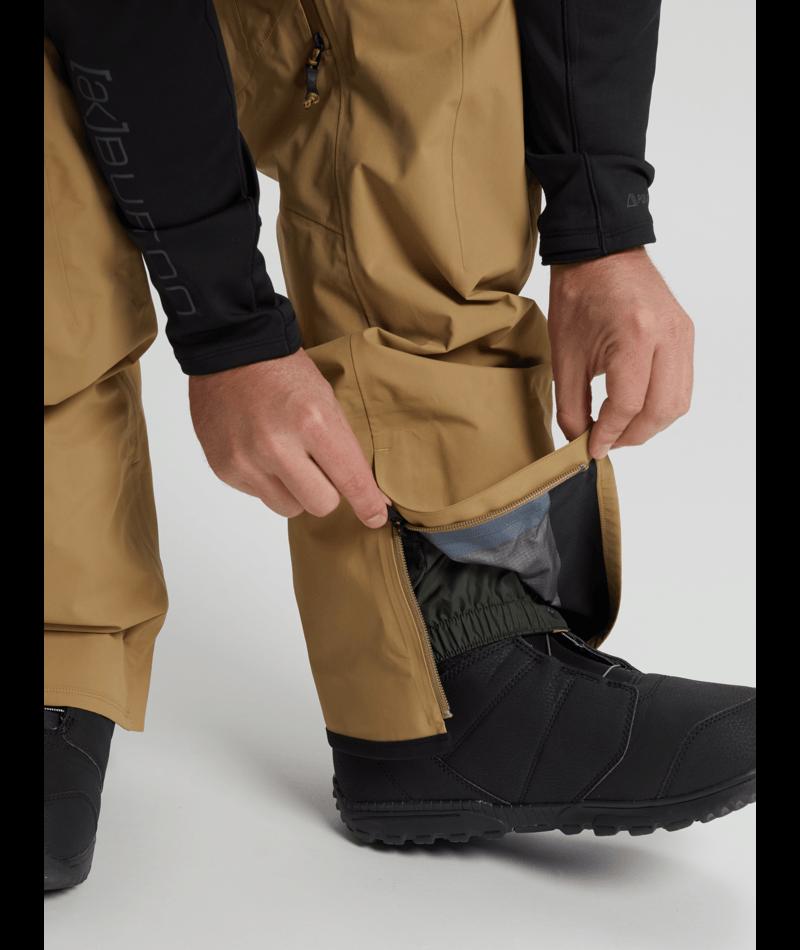 Men's [ak] GORE‑TEX 3L PRO Hover Pant-5