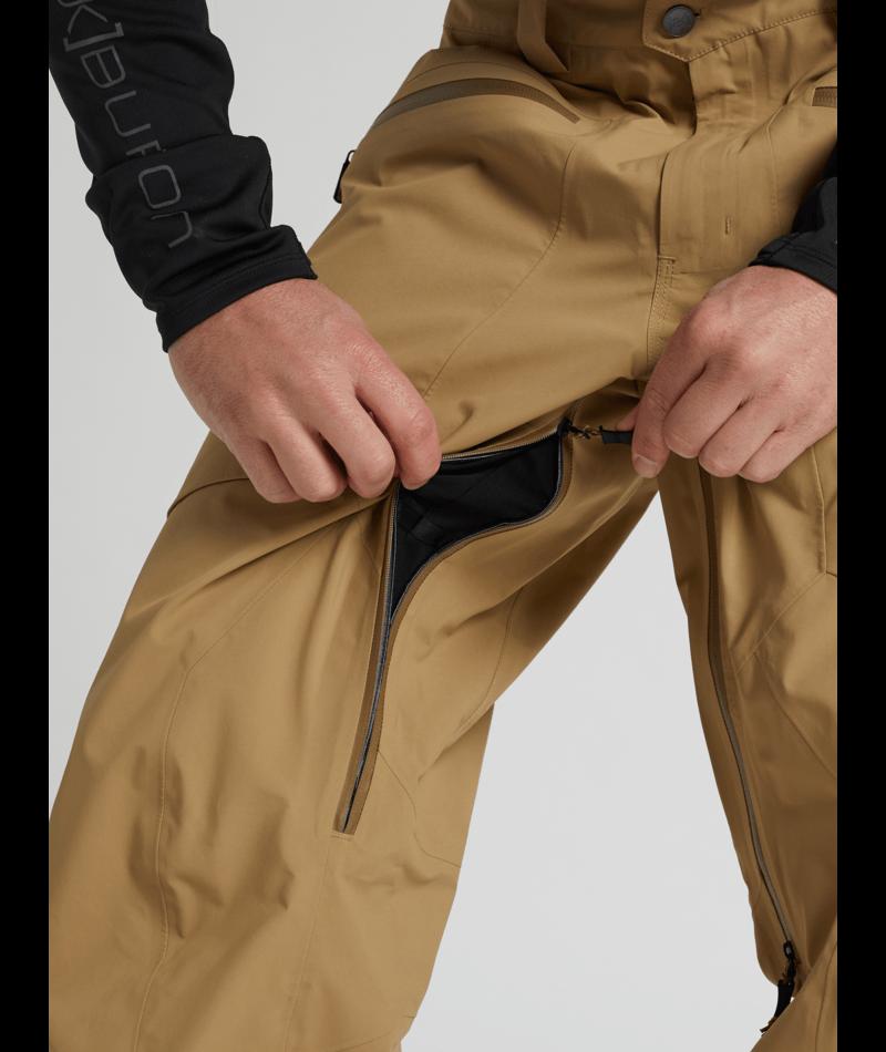 Men's [ak] GORE‑TEX 3L PRO Hover Pant-6