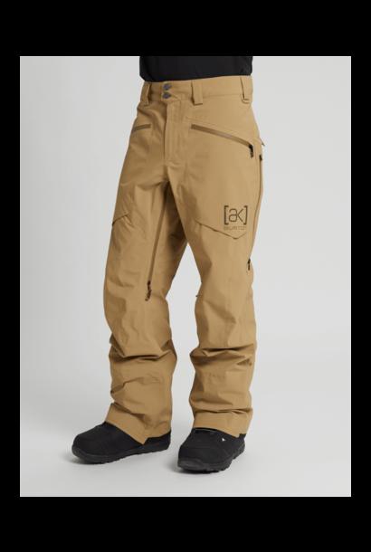 Men's [ak] GORE‑TEX 3L PRO Hover Pant