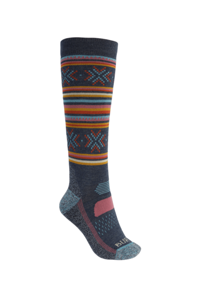 Women's Performance Midweight Sock