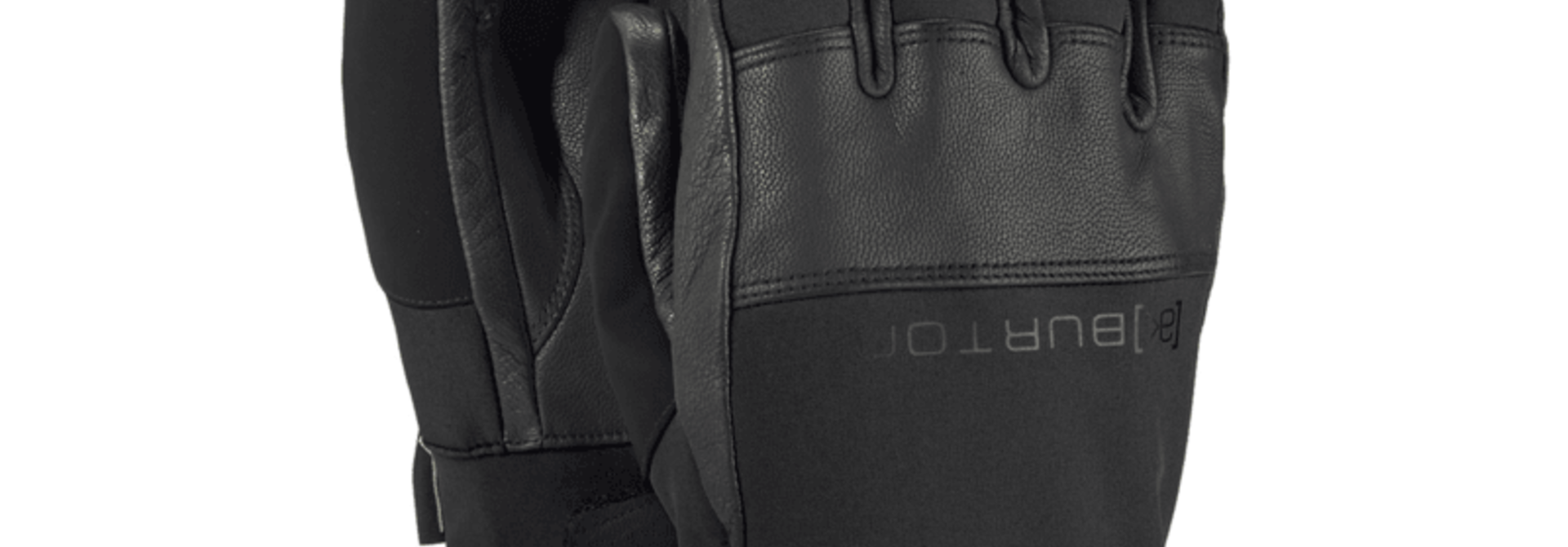 Men's [ak] GORE‑TEX Clutch Glove