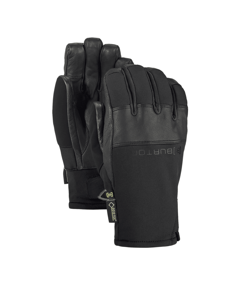 Men's [ak] GORE‑TEX Clutch Glove-1