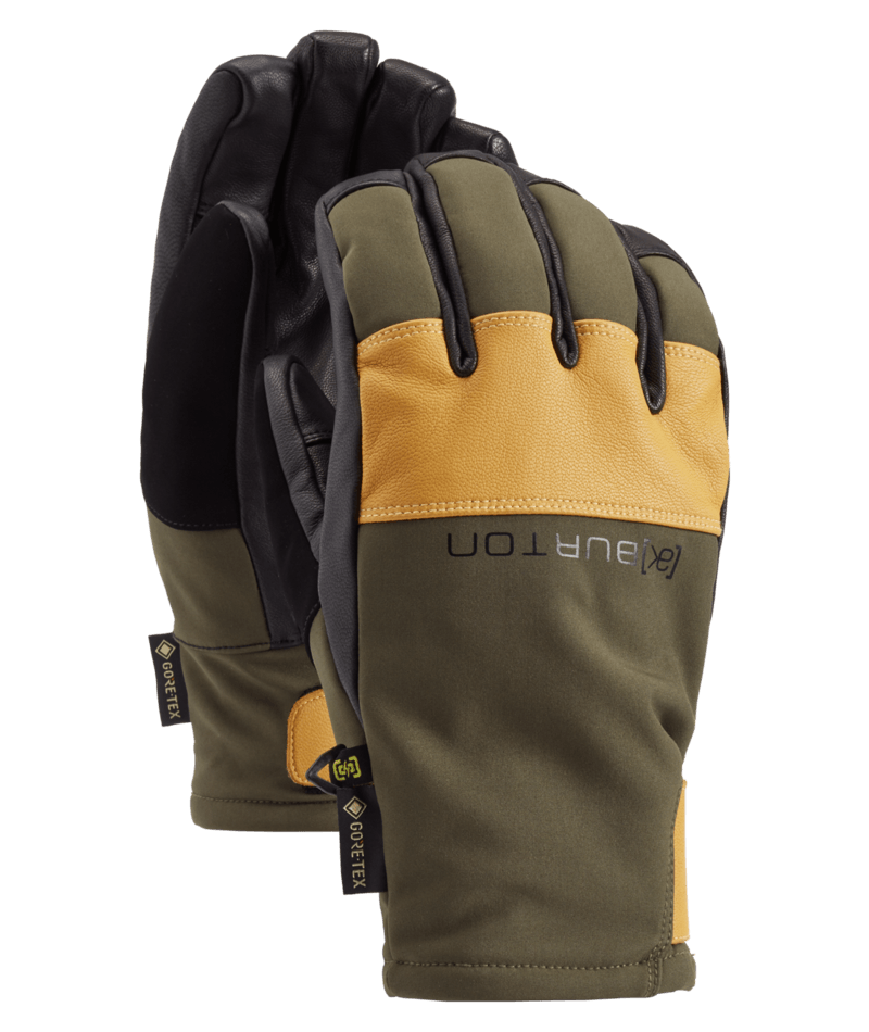 Men's [ak] GORE‑TEX Clutch Glove-2