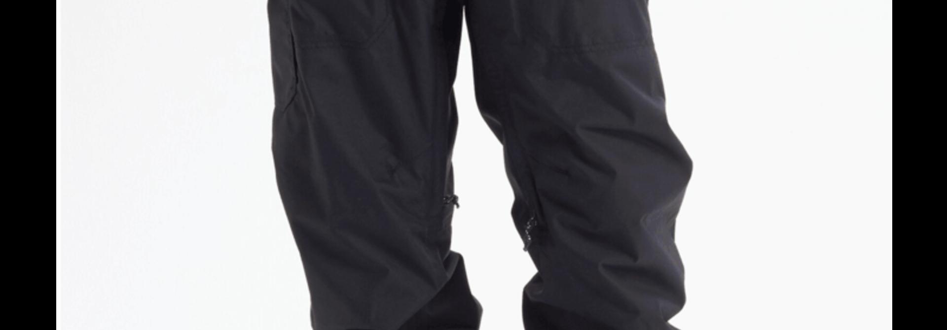 Men's Covert Pant