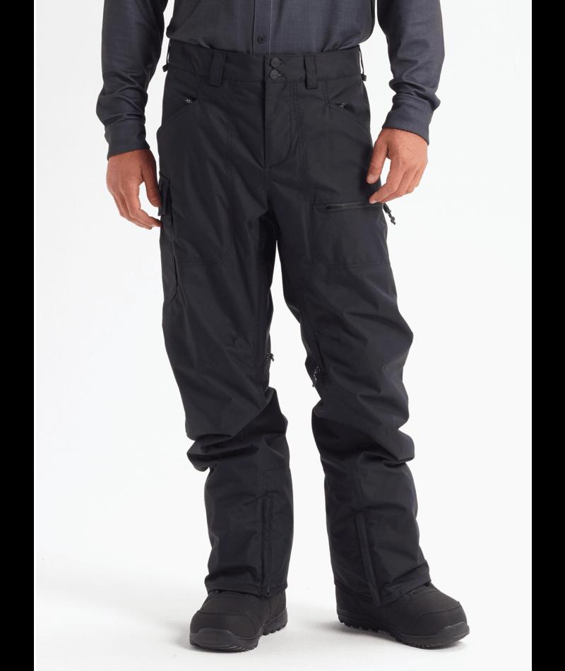 Men's Covert Pant-1