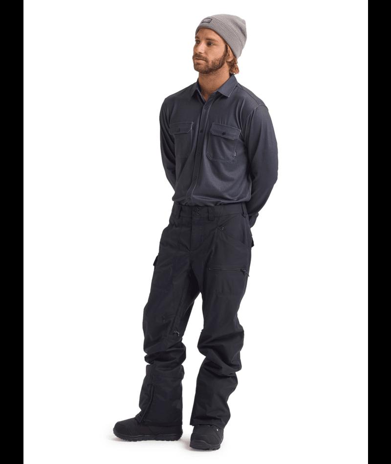 Men's Covert Pant-2