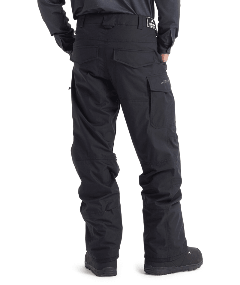 Men's Covert Pant-3