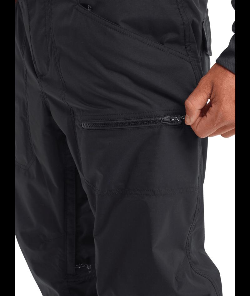 Men's Covert Pant-4