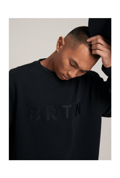Men's BRTN Crew
