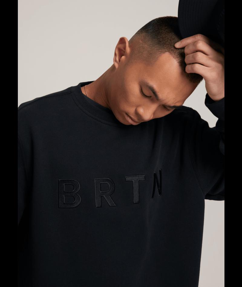 Men's BRTN Crew-1