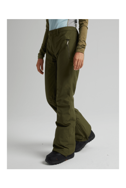 Women's GORE‑TEX Duffey Pant