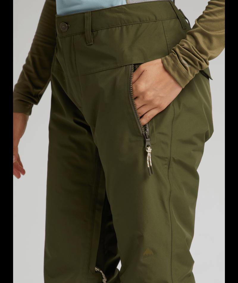 Women's GORE‑TEX Duffey Pant-5