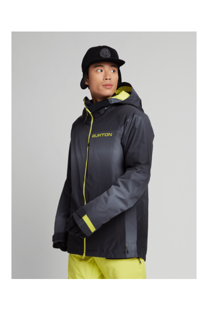 Men's GORE‑TEX Radial Insulated Jacket