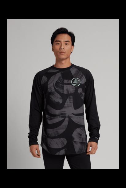 Men's Roadie Base Layer Tech T-Shirt