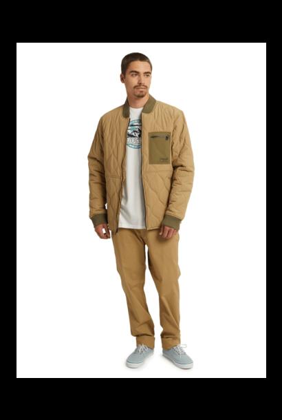 Men's Mallet Jacket