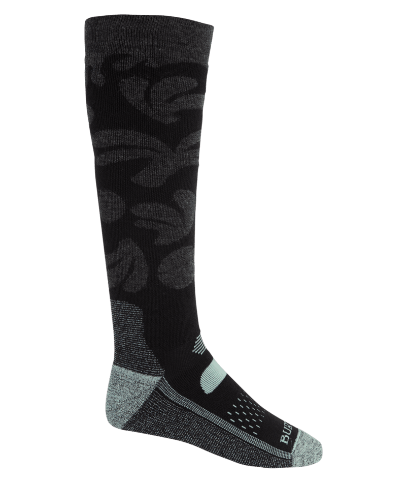 Men's Performance Midweight Sock-1