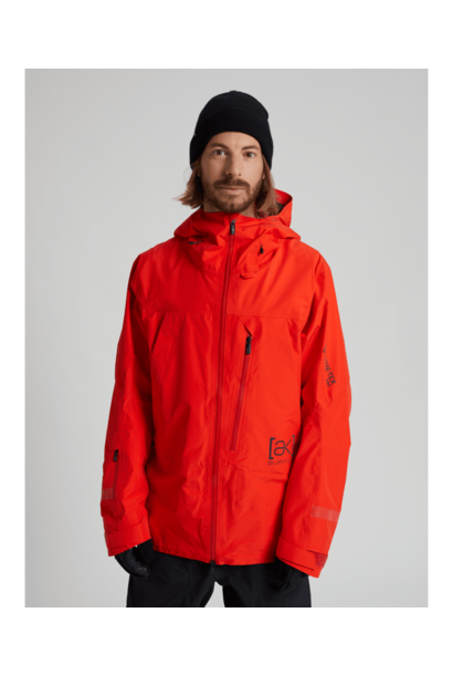 Men's [ak] GORE-TEX 3L PRO Tusk Jacket