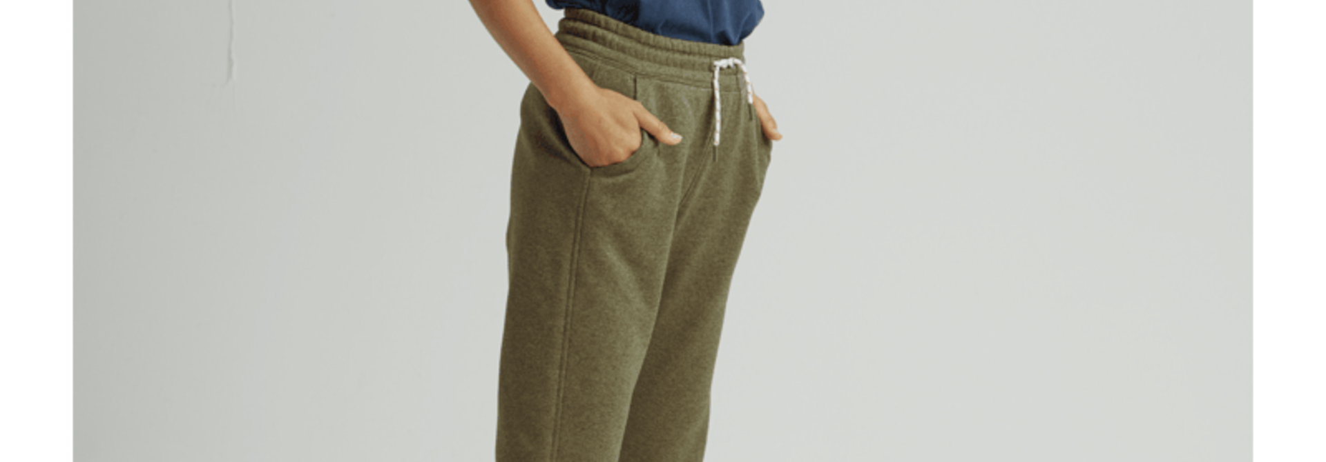 Women's Oak Pant