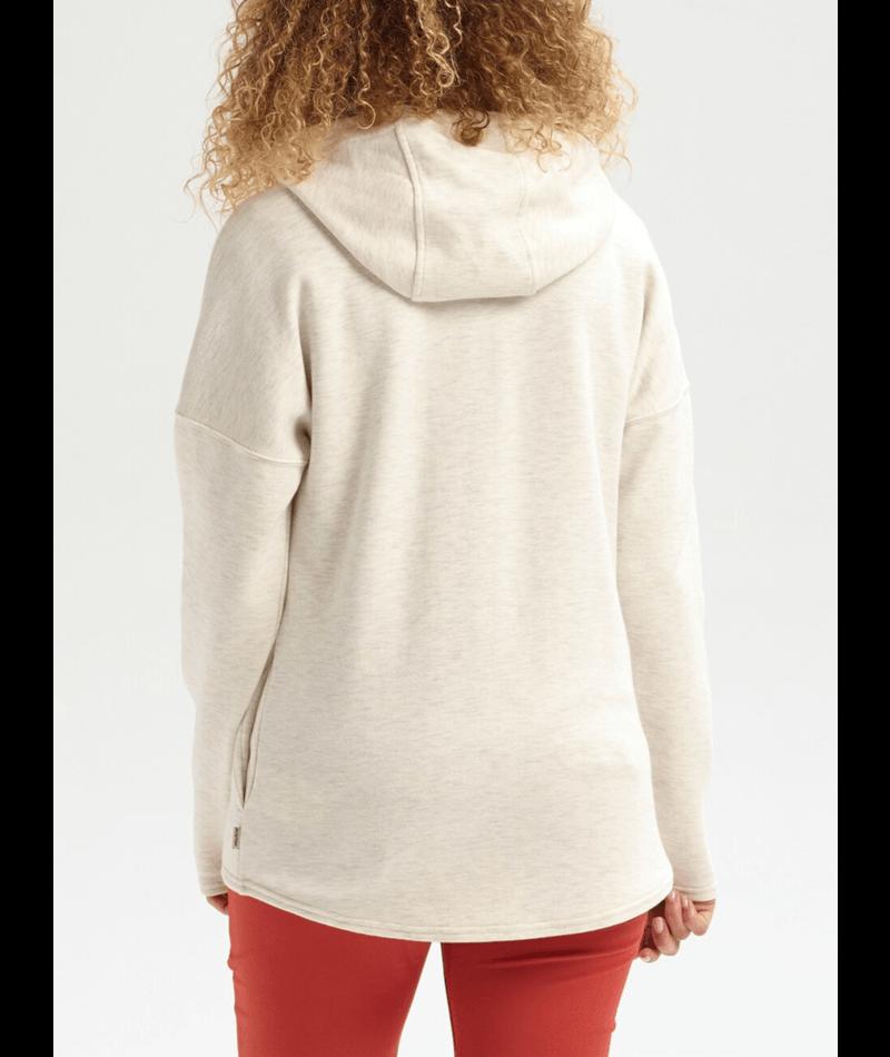 Women's Ellmore Full-Zip Hoodie-4
