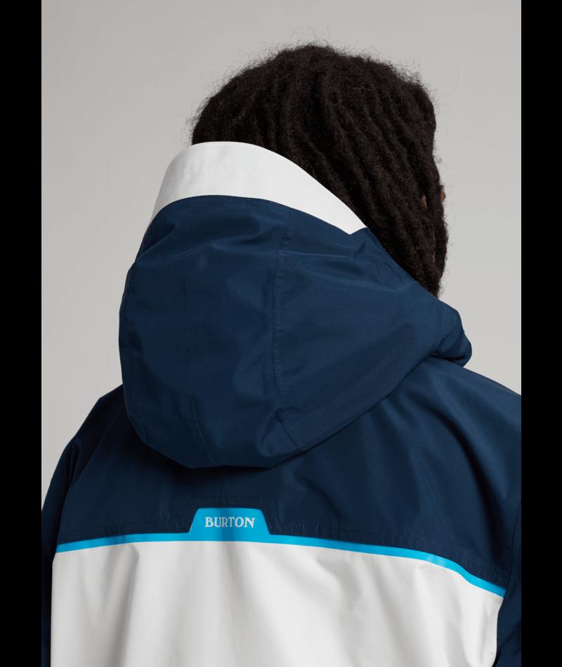 Men's Frostner Jacket-4