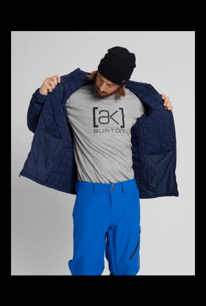 Men's [ak] Baker Stretch Jacket