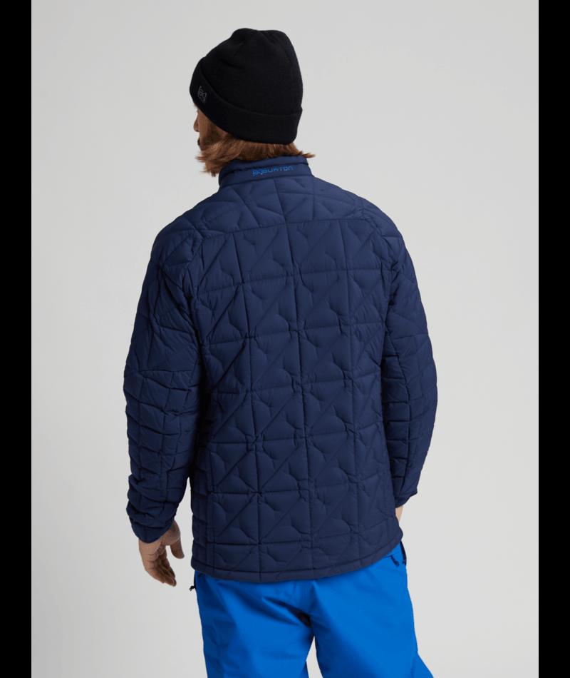 Men's [ak] Baker Stretch Jacket-2