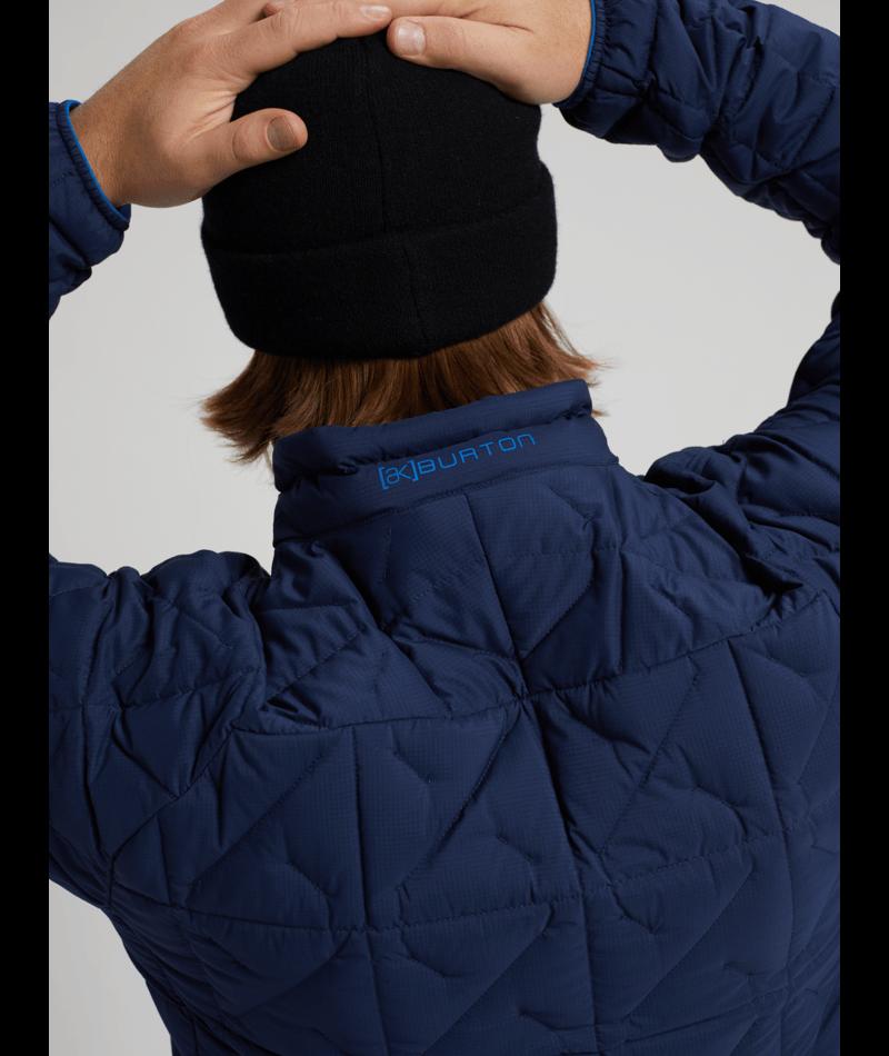 Men's [ak] Baker Stretch Jacket-3