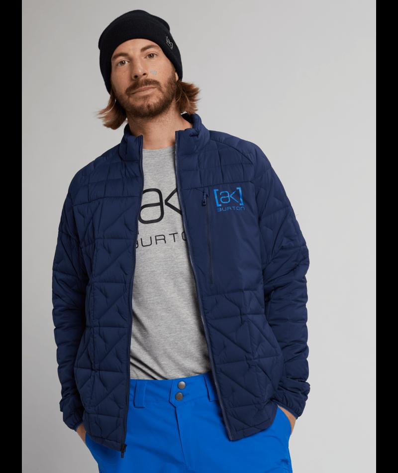 Men's [ak] Baker Stretch Jacket-6