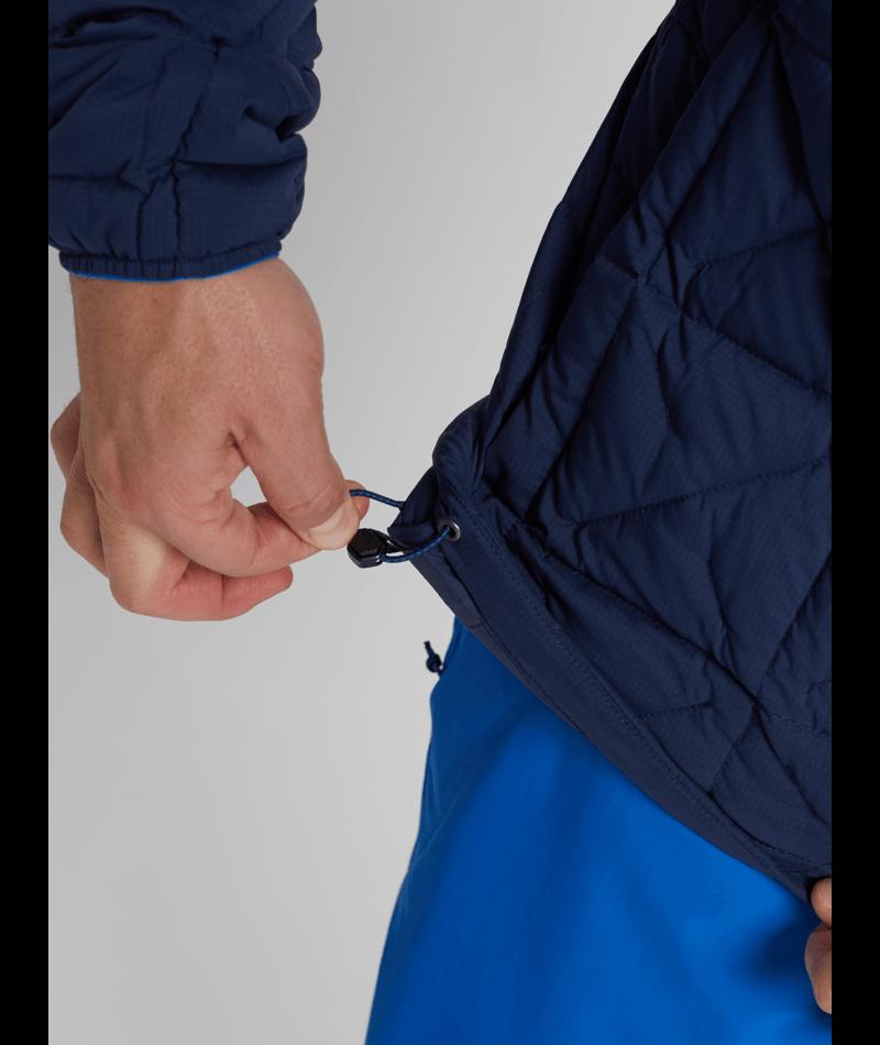 Men's [ak] Baker Stretch Jacket-7