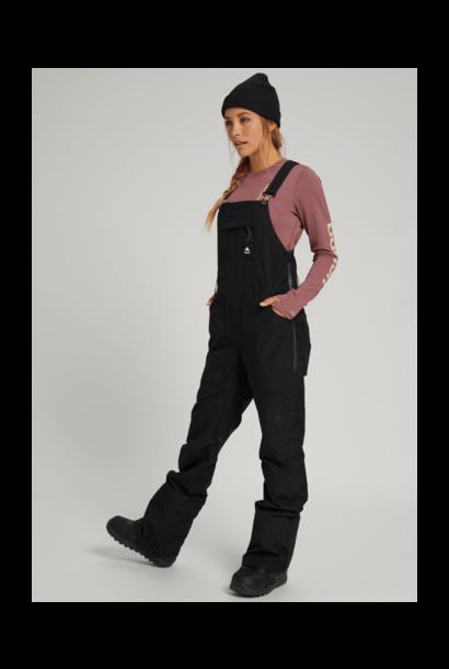 Women's GORE-TEX Avalon Bib Pant