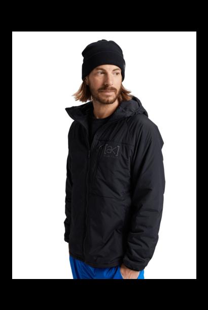 Men's [ak] Helium Hooded Stretch Jacket