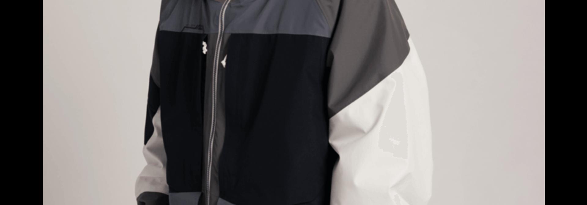 Men's GORE-TEX 2L Banshey Jacket
