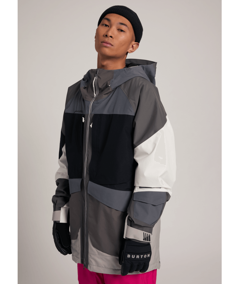 Men's GORE-TEX 2L Banshey Jacket-1