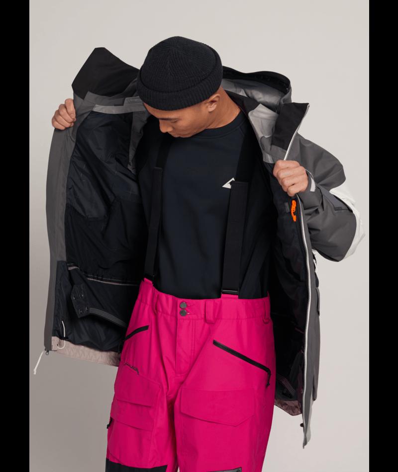 Men's GORE-TEX 2L Banshey Jacket-2