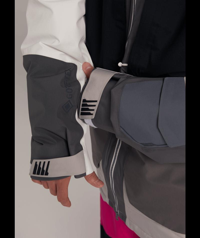 Men's GORE-TEX 2L Banshey Jacket-7