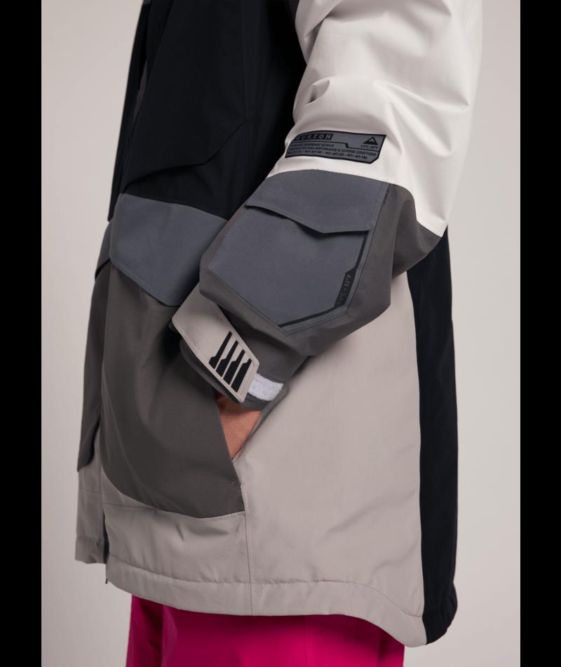 Men's GORE-TEX 2L Banshey Jacket-11