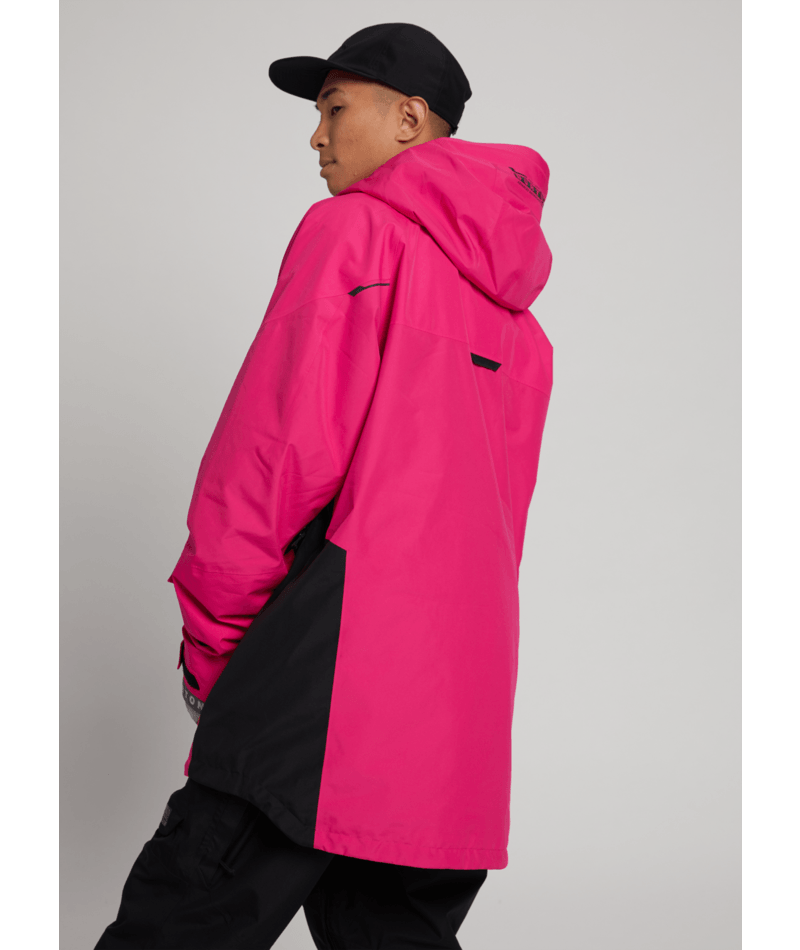 Men's GORE-TEX Banshey Anorak Jacket-4