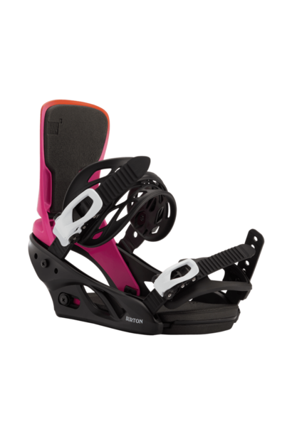 Women's Lexa Re:Flex Binding