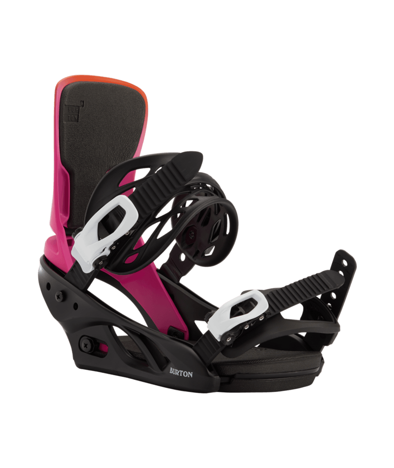 Women's Lexa Re:Flex Binding-1