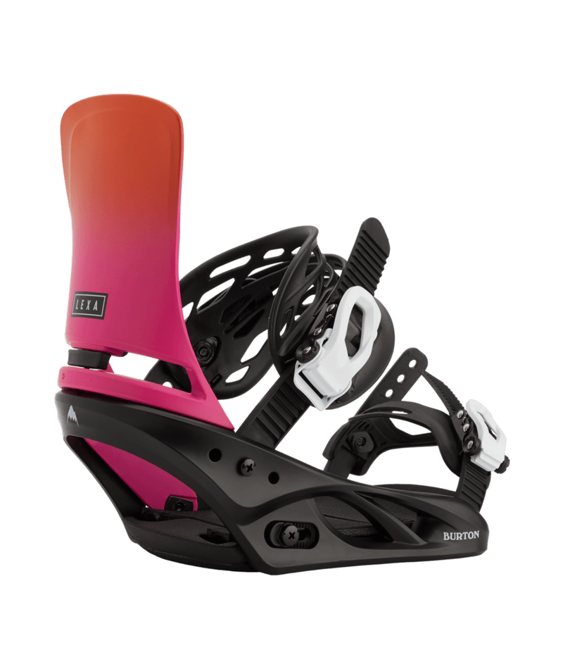 Women's Lexa Re:Flex Binding-2