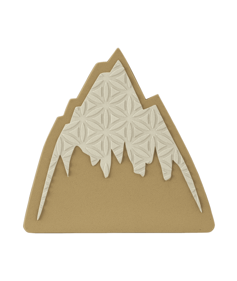 Foam Stomp Pad-3