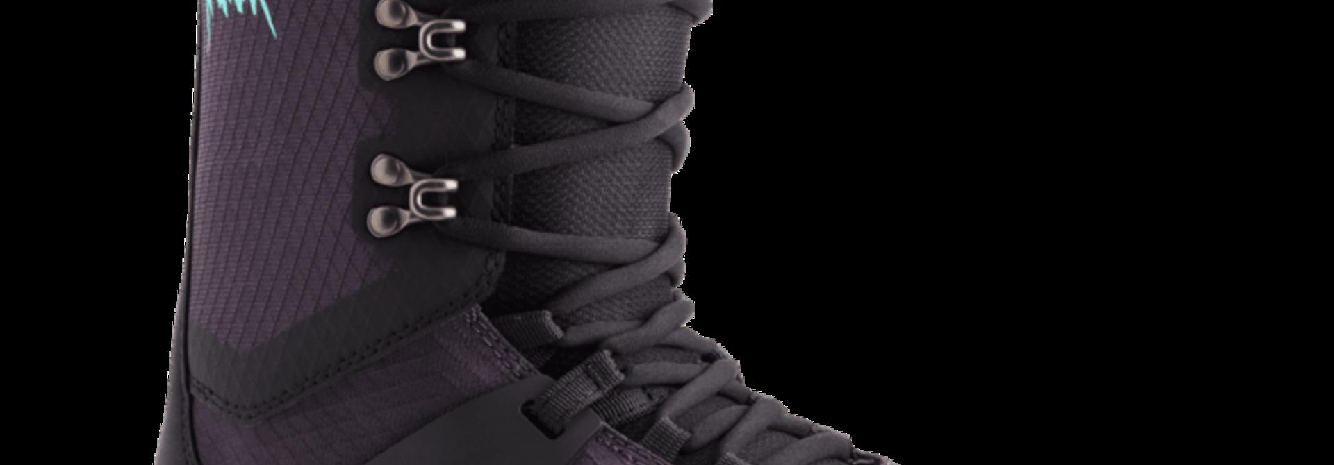 Men's Kendo Boot