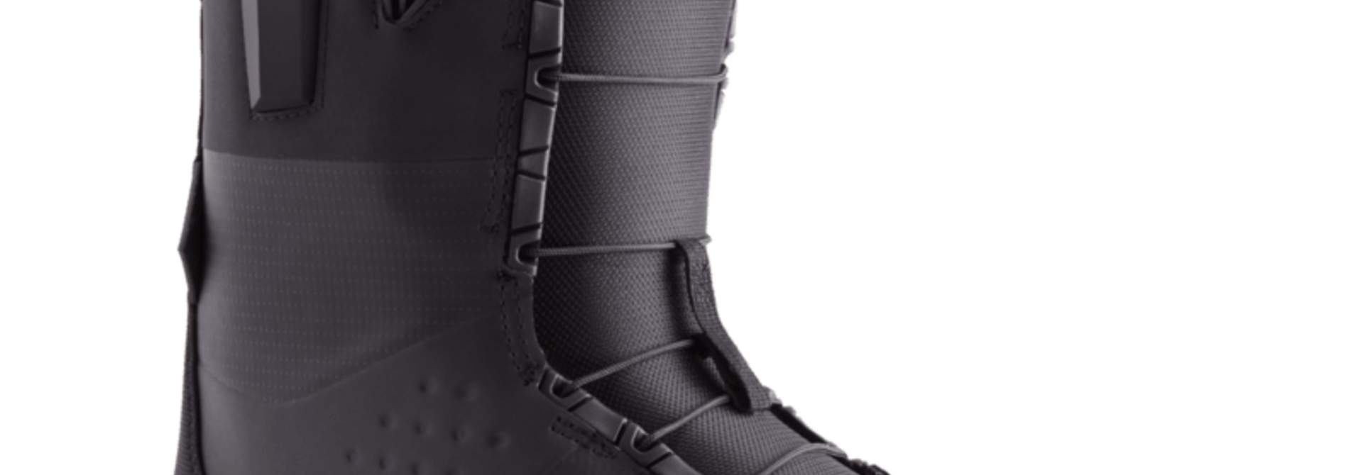 Men's Ion Boot