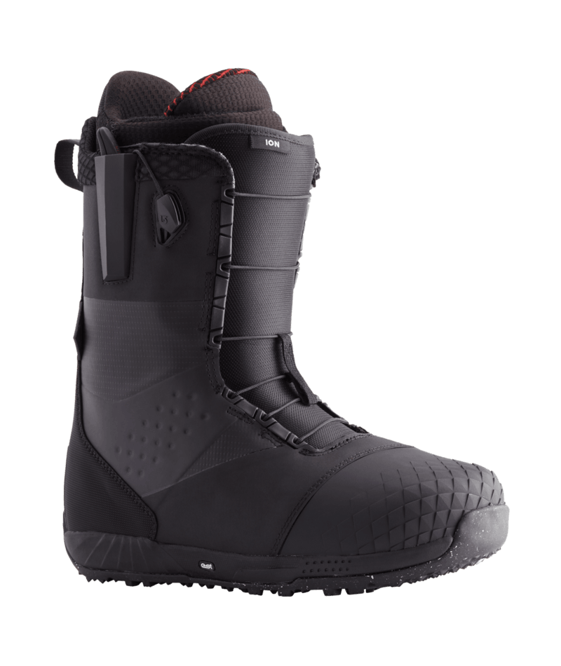 Men's Ion Boot-1